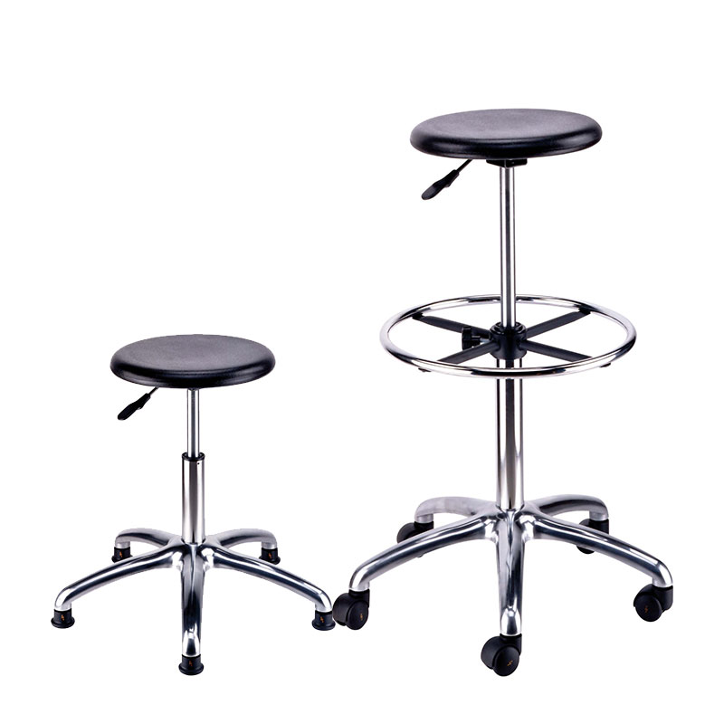 Ultra Clean Chairs (Stool) - PU